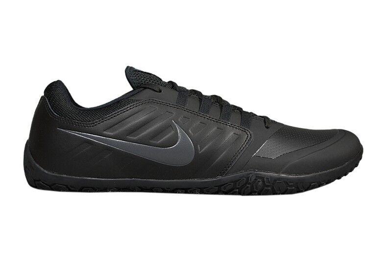 9b30a14bcc3b Nike Air Jordan Retro Retro Retro IX Anthracite Black 302370 013 Size 12  Chicago I IV ...