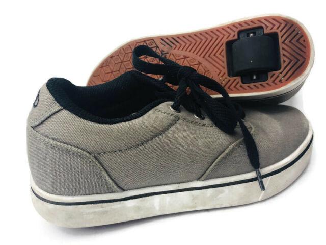 Heelys Launch SNEAKERS Skate Shoes