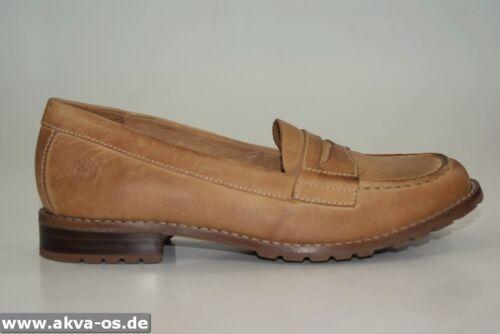 Timberland Eeuu Penny Nuevos 36 Mocasines Loafer 5 Delma 5 Talla Mujer Zapatos rSrxFw