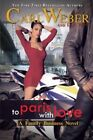 To Paris with Love by Mr Carl Weber, Eric Pete (Hardback, 2013)