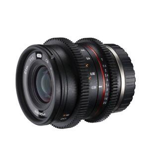 Walimex-pro-21-1-5-Video-APS-C-Sony-E-by-Digitale-Fotografien