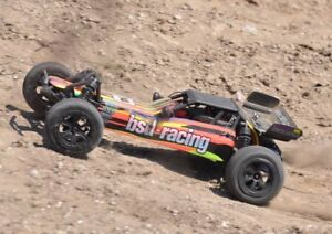 Prime-Baja-V3-Off-Road-Buggy-1-10th-BSD-Racing-Ideal-First-RC-Car