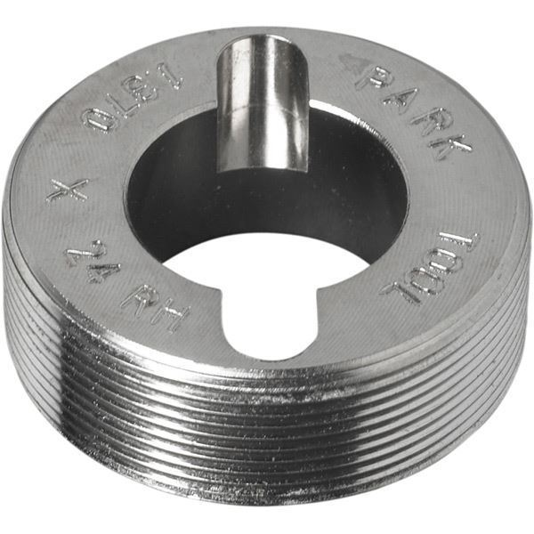 Park Tool 681 - Arbor bushing for BFS1