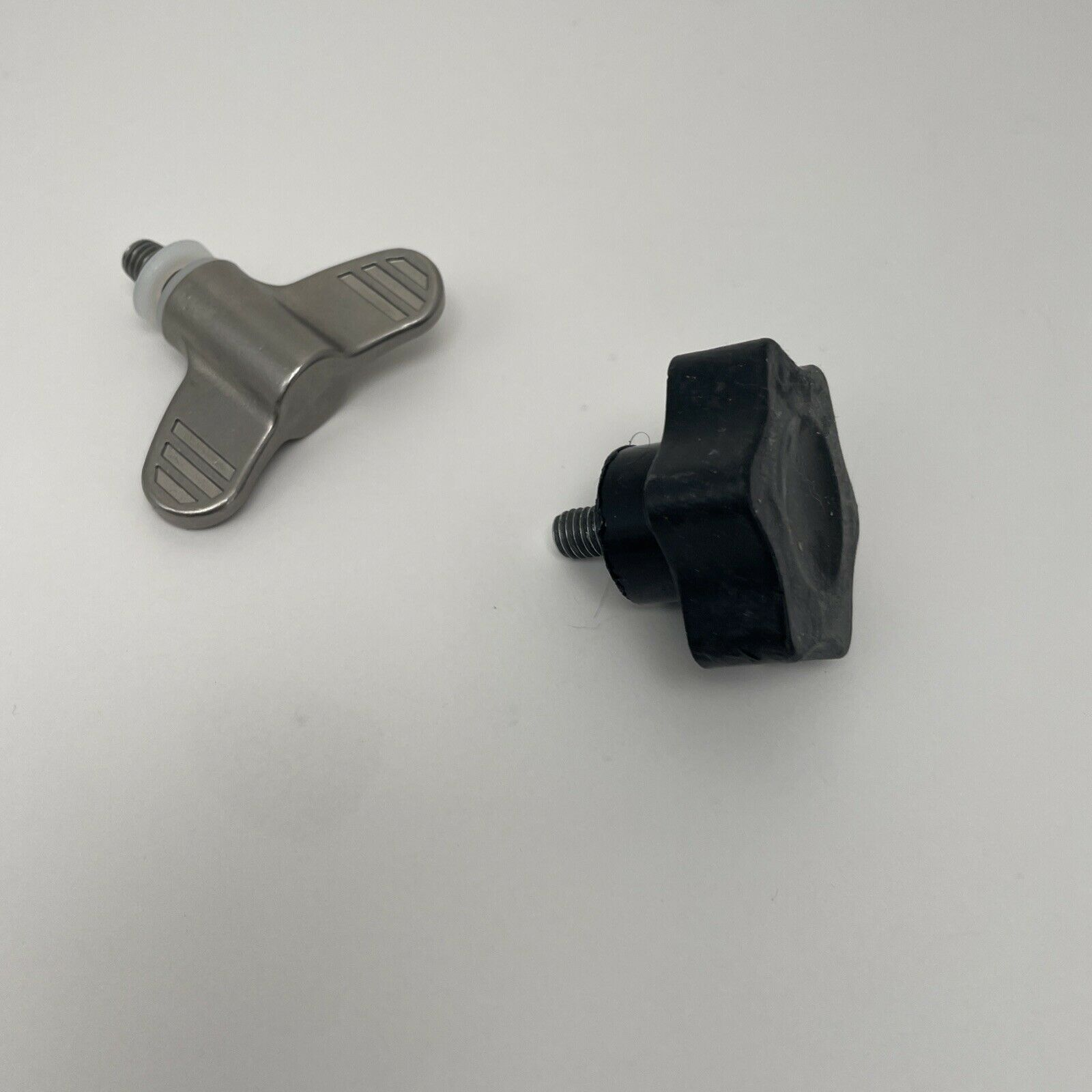 Anycubic Mono x Top knob Upgrade Only
