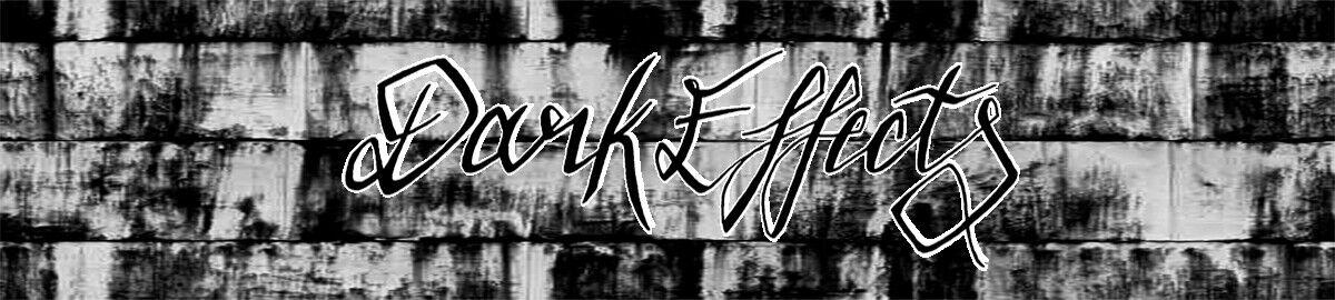 darkeffects