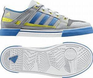 Adidas Tex Chaussures Cuir Vulc K Décontractées G63179 lea Sk8 CwOxUrC