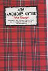 More Macgregor's Mixture by Forbes Macgregor (Hardback, 1983)