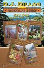 D.J. Dillon Adventure Series Set 1 by Lee Roddy (Paperback / softback, 2010)