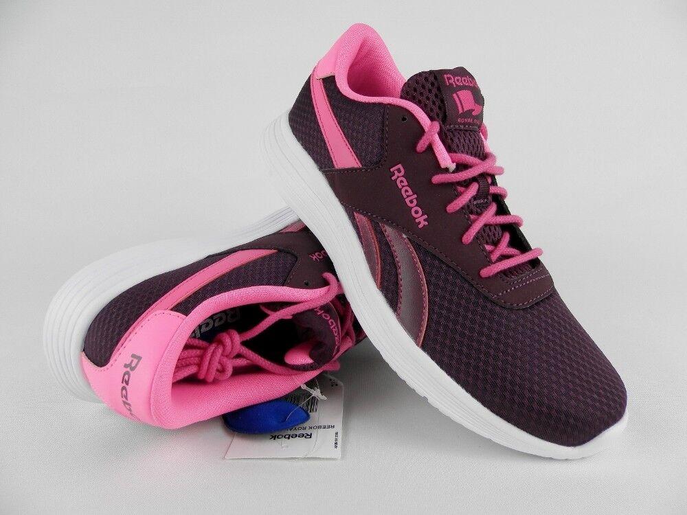 Reebok ROYAL EC RIDE MTP MTP MTP  Damen Laufschuhe Sportschuhe Sneaker Neu 5db8d4