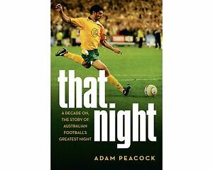 That-Night-A-Decade-On-The-Story-Of-Australian-Football-s-Greatest-Night