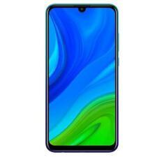 HUAWEI P SMART 2020 AURORA BLUE 128 GB ROM 4 GB RAM DUAL SIM ANDROID