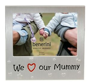 We-Love-Our-Mummy-Photo-Picture-Frame-Mothers-Day-Gifts-Birthday-Christmas-Mum
