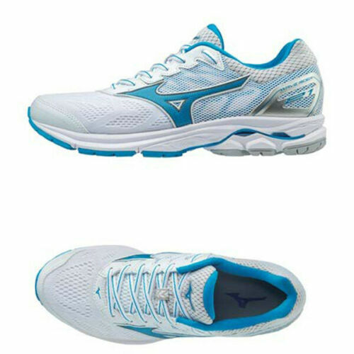 ebay mizuno shoes