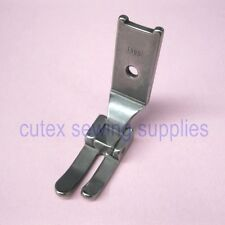 Presser Foot Singer 111W151 211W Needle Feed Type Sewing Machine #229882