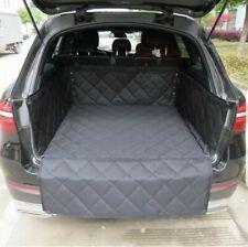 ErgoTech Dog Guard to fit Vauxhall Insignia Sport Tourer 17-20 Luggage Protector