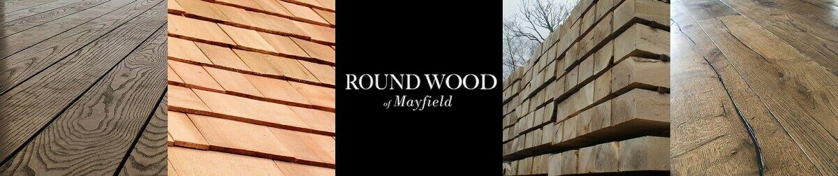 roundwoodofmayfield