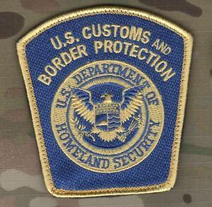 US-BORDER-ICE-AGENT-DEPT-HOMELAND-SECURITY-homeland-security-VeIcr-3-5-034-PATCH