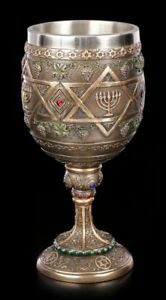 Chalice-David-Stern-With-Menorah-Decorated-Veronese-Wine-Goblet-Jewish