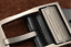 2019-Top-quality-alloy-men-039-s-Belt-buckle-pin-buckle-For-Wide-1-5-034-3-8cm-Leather thumbnail 3