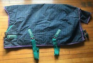 Rambo-Rhino-Wug-Horseware-Ireland-Blue-Green-Purple-Turnout-Blanket-Rug-4-039-3-034-51-034