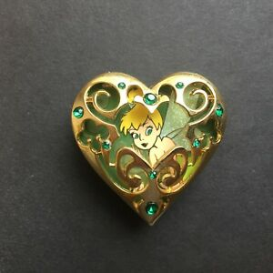 Tinker-Bell-Birthstone-Collection-2010-May-LE-2500-Disney-Pin-77330