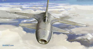 Lockheed-L-133-1-72-scale-Retooled-kit-in-2014-1-72-scale