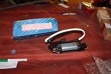 Original Mercedes R129 W129 SL Motor Sitzverstellung Memory 1298204242 NEU NOS