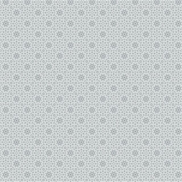 Galerie Silver Grey Patterned Quality Feature Vinyl Wallpaper Bw28716