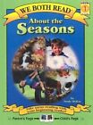 About the Seasons by Sindy McKay (Hardback, 2001)