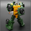 HASBRO-Transformers-Combiner-Wars-Decepticon-Autobot-Robot-Action-Figurs-Boy-Toy thumbnail 72