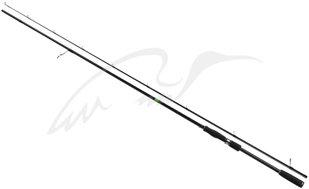 Favoriete X1 702L 2.13m 3-12g Mod Snelle spinnende staaf  NIEUW 2018
