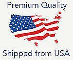 2 ACURA TL 1999-2003 HD106 Chip Key Remote KOBUTAH2T USA Seller TOP Quality