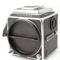 Hasselblad 503CX Film Camera