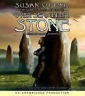 Over Sea, Under Stone by Susan Cooper (CD-Audio, 2007)
