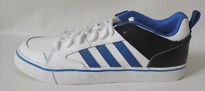13 Low Sneaker F37477 Herren Schuhe Zu Neu Adidas Originals 47 Details Ii Varial Größe OPkuTwZXi