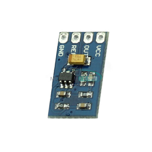 New ENC-03RC Single-axis Gyroscope Analog Gyro Module For Arduino//MWC