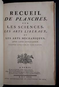 Enciclopedie-Diderot-1751-1772-Menuisier-en-voitures-n-30-Tavole