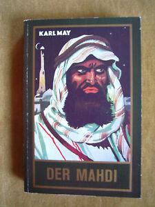 034-Der-Mahdi-Reiseerzaehlung-034-von-Karl-May