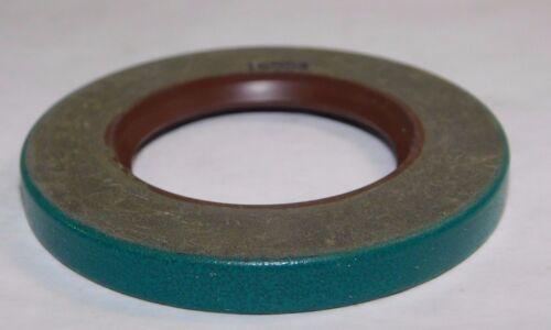 SKF Fluoro Rubber Oil Seal 42mm x 72mm x 8mm QTY 1 16554