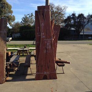 Redgum-Slab-No-152-2-9m-Long-Hardwood-Timber-Table-Top