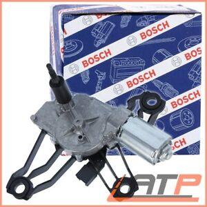 1x-BOSCH-REAR-WIPER-MOTOR-LHD-RHD-CITROEN-BERLINGO-BOX-96-11