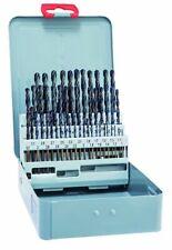 Commerce Pack QQ0108500880 4.0 mm x 75 mm HSS DIN 338 Cobalt Drill Bit
