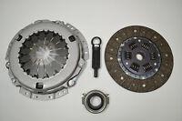 Amc Heavy Duty Clutch Kit Mr2 Turbo Celica All Trac Tc