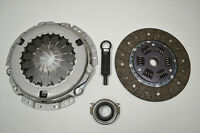 Amc Hd Clutch Kit Mr2 Turbo Celica All Trac Tc 2.0l Turbo