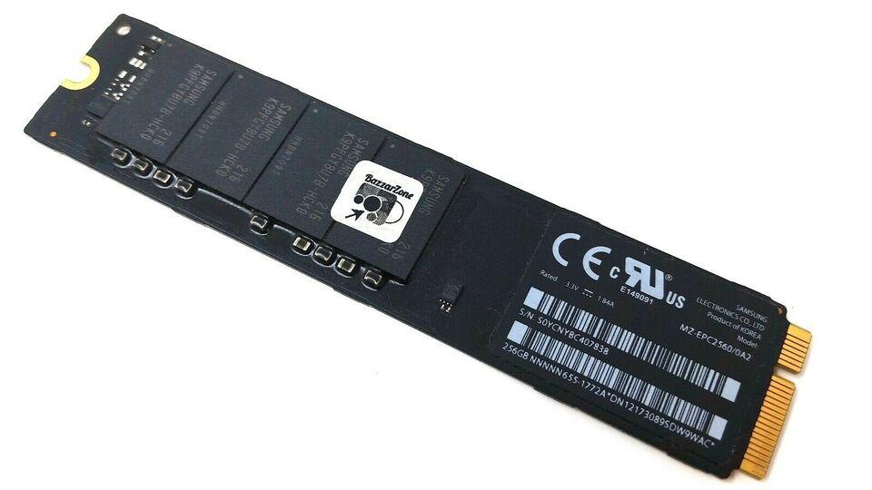 Toshiba, 128 GB, Perfekt