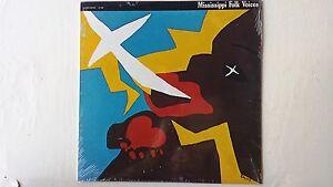 MISSISSIPPI-FOLK-VOICES-LP-blues-gospel-bluegrass-fife-amp-drum-sacred-harp