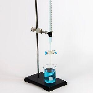 titration machine
