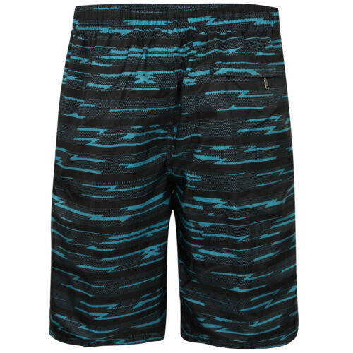 MENS MESH LINED SPORTS SHORTS SWIMMING GYM RUNNING SUMMER HOLIDAY BEACH TRUNKS