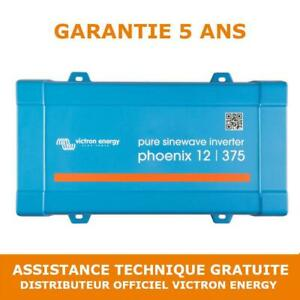 Victron-Energy-Convertisseur-Phoenix-12-375-230V-VE-Direct-IEC-PIN121371100