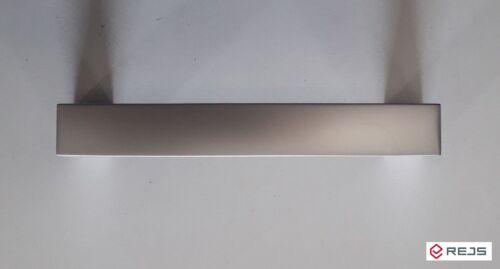 BOSS BAR Handles Kitchen /& Bedroom Cabinet Door Handles *BEST PRICE* D724
